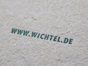 WICHTEL