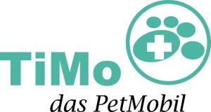 Pet-Mobile