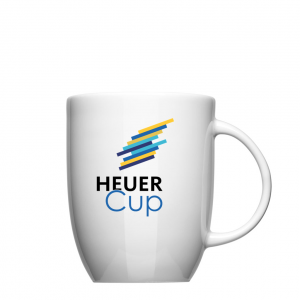 HEUER Cup Cup
